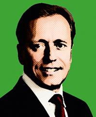 Dr. Markus Lemmens