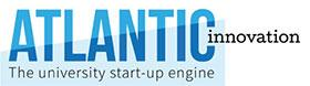 Atlantic innovation - The university start-up engine